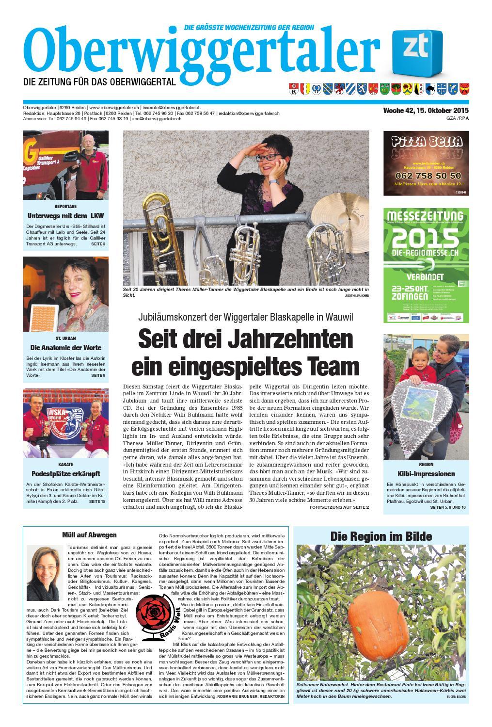Sie sucht Ihn Singles Oberkirch | Frau sucht Mann | Singles