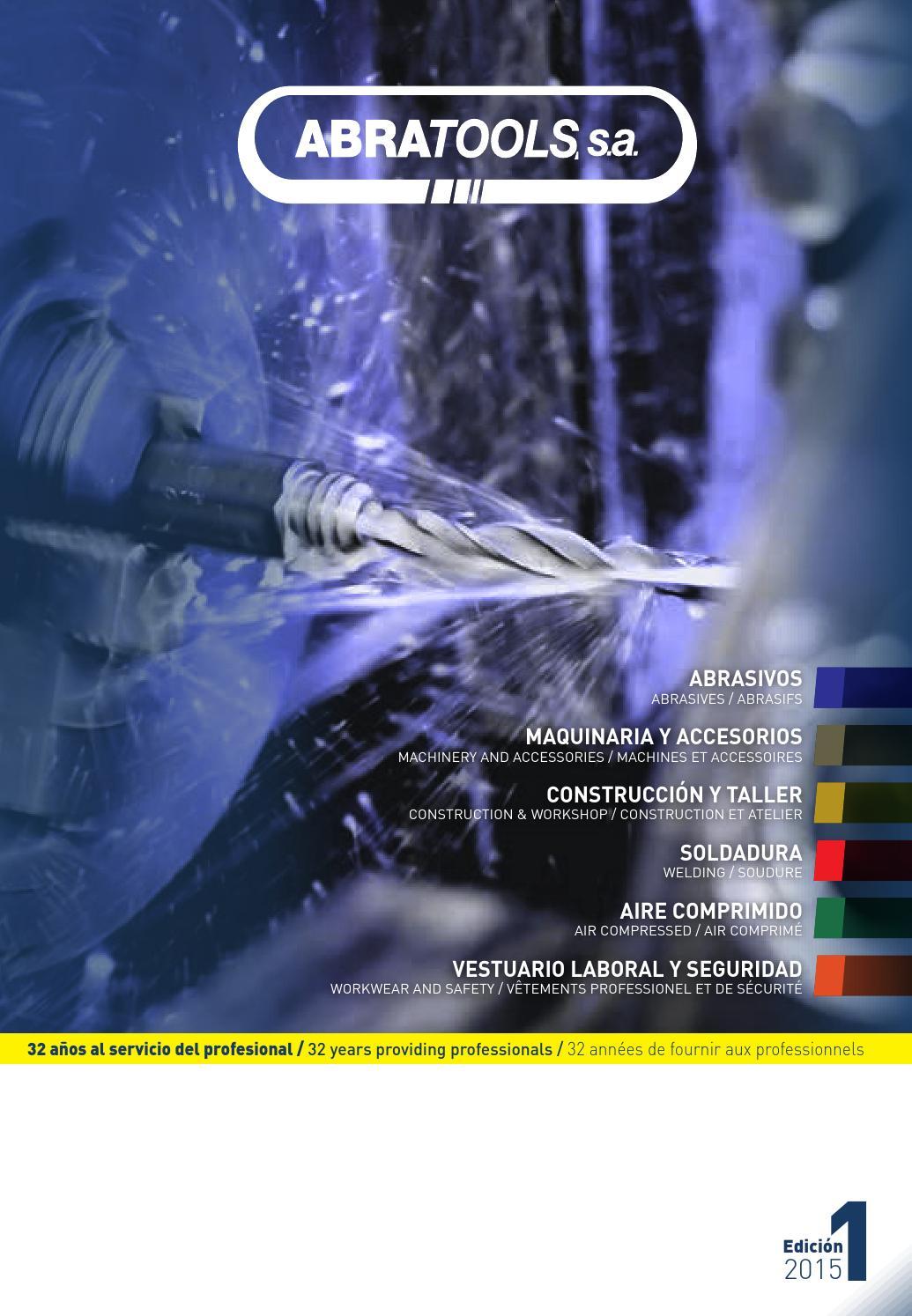 25x Velcro Meules ø125mm p150 Papier Abrasif Meuleuse de construction à meule Ponceuse