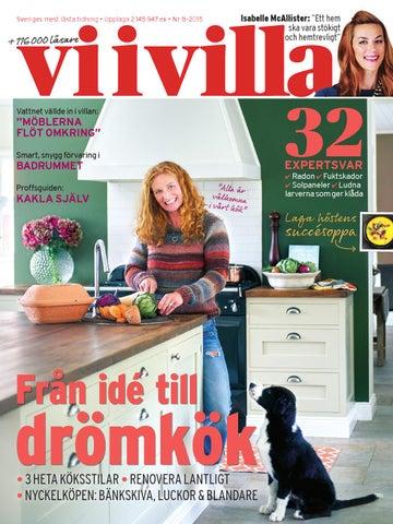 Vi i Villa 1508 by Vi i Villa - issuu 4c4e0a66d1e6d