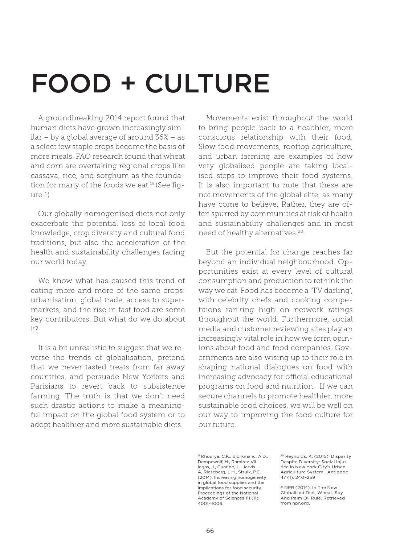 87337feec8d Eat in Sustainia by Sustainia - issuu