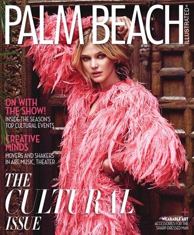 23b27251a46e5 Palm Beach Illustrated November 2015 by Palm Beach Media Group - issuu