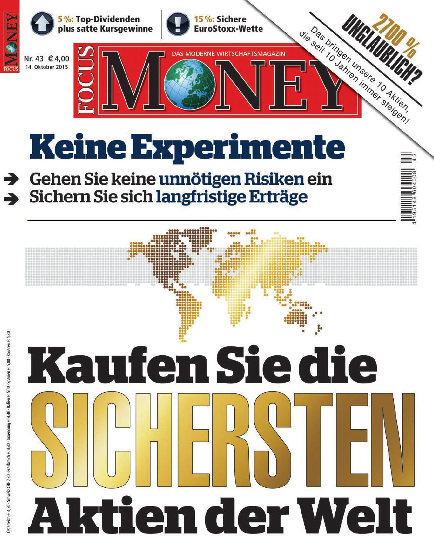 Ghjw4yt4focus money 14 oktober 2015 by grootipds - issuu