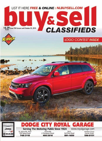 77257864969 Buy   Sell Magazine by NL Buy Sell - issuu