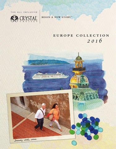 Crystal cruises 2016 europe collection by traveline issuu page 1 thecheapjerseys Images