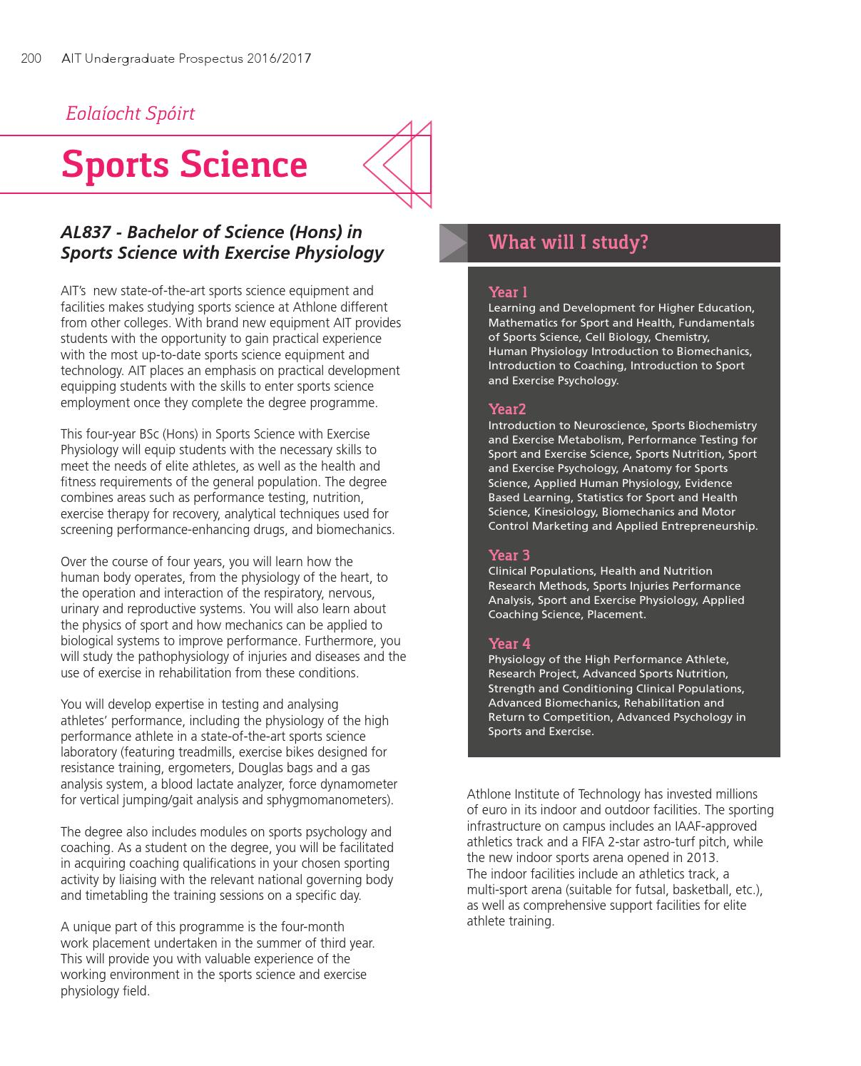 an analysis of athlete coaching and team performance