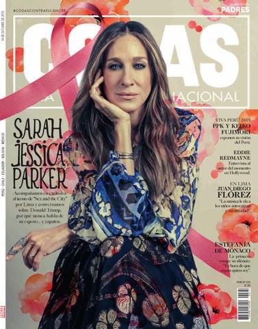 Revista COSAS - Edición 579 by Revista COSAS Perú - issuu 5e53af19bd2