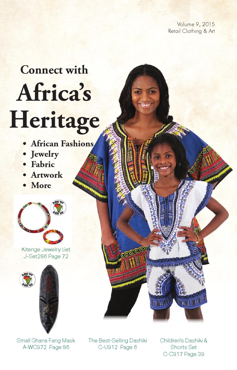 YUNY Cardigan African Dashiki Crop Top Plus Size Slim Outerwear Six S