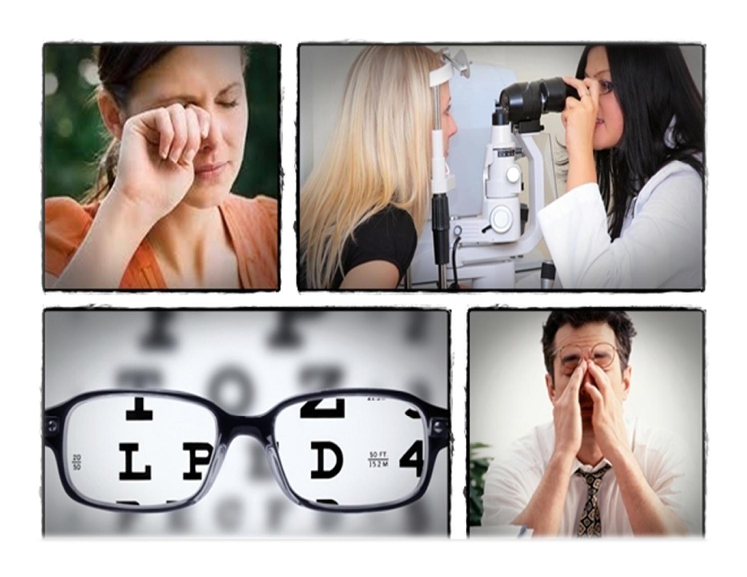 Floaters in eye, floaters in the eyes, eye problems in adults, eye drops  for floaters, eye floters