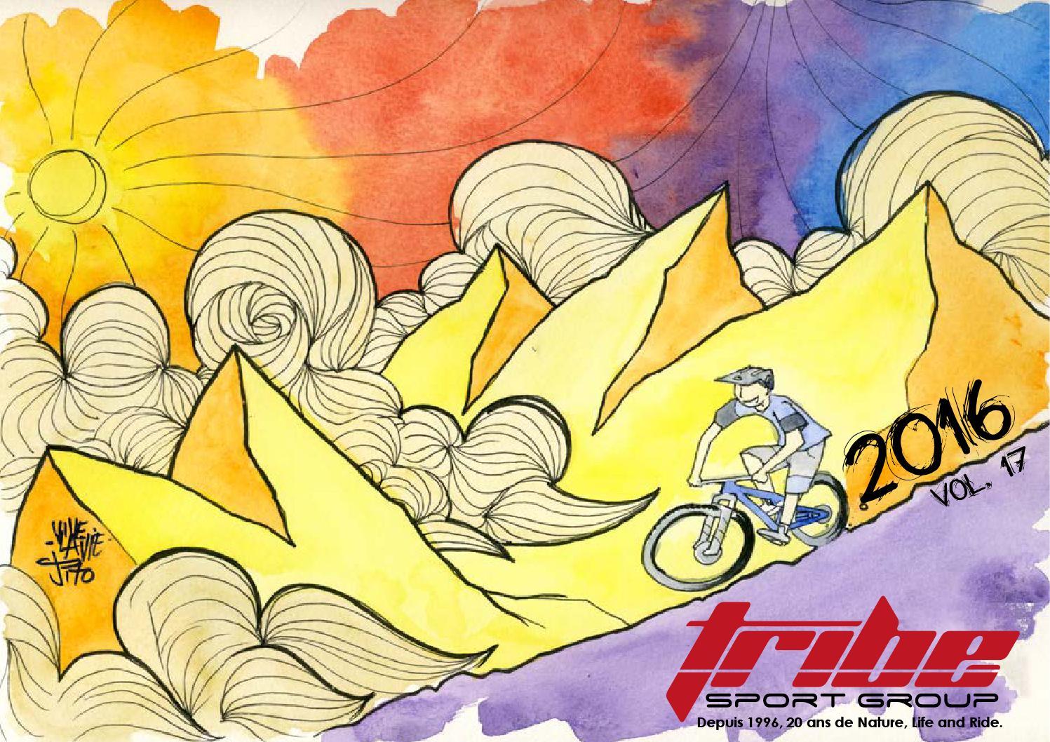 """MAXXIS 2.75/"""" Pneus Vélo De Montagne BMX route Mountain Bike Ride Run Extérieur ORANGE autocollant"""