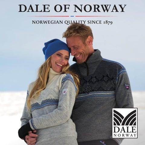Na západním pobřeží Norska se nachází malá vesnice 7466d168a6