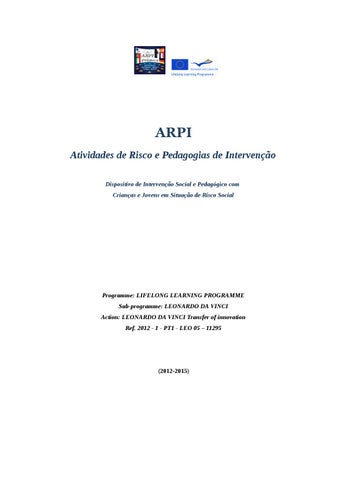 Rapp arpi def de def by jacques pain issuu page 1 fandeluxe Images