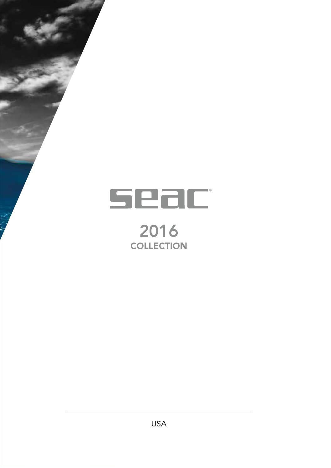 Seac Swimming Ear Plugs 9932