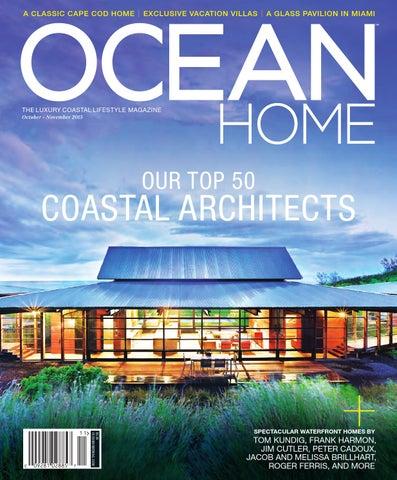 OCEAN HOME MAGAZINE EBOOK DOWNLOAD