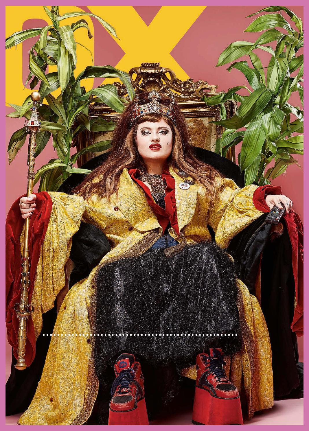 sexiga halloween klader thaimassage hornstull