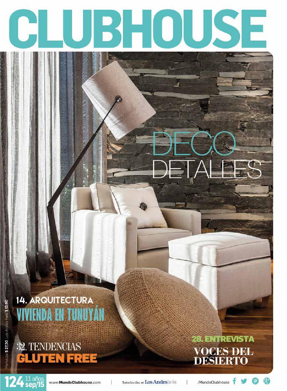 Muebles cuyanos obtenga ideas dise o de muebles para su for Diseno hogar mendoza