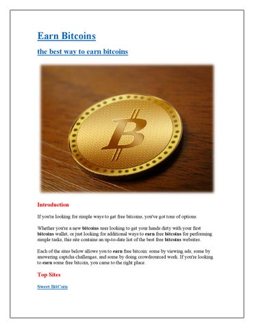 Dirty bitcoins for free online political betting sites usa