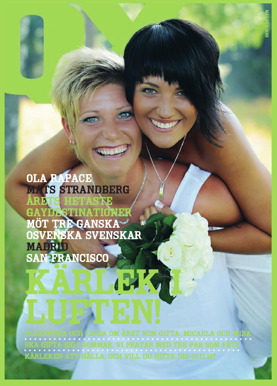 dating och äktenskap traditioner i Schweiz gratis online dating webbplatser för Cowgirls