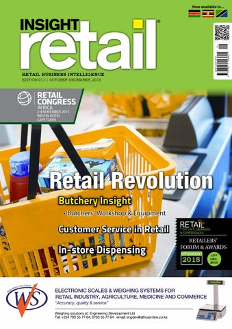 Images Retail-January 2019 ...