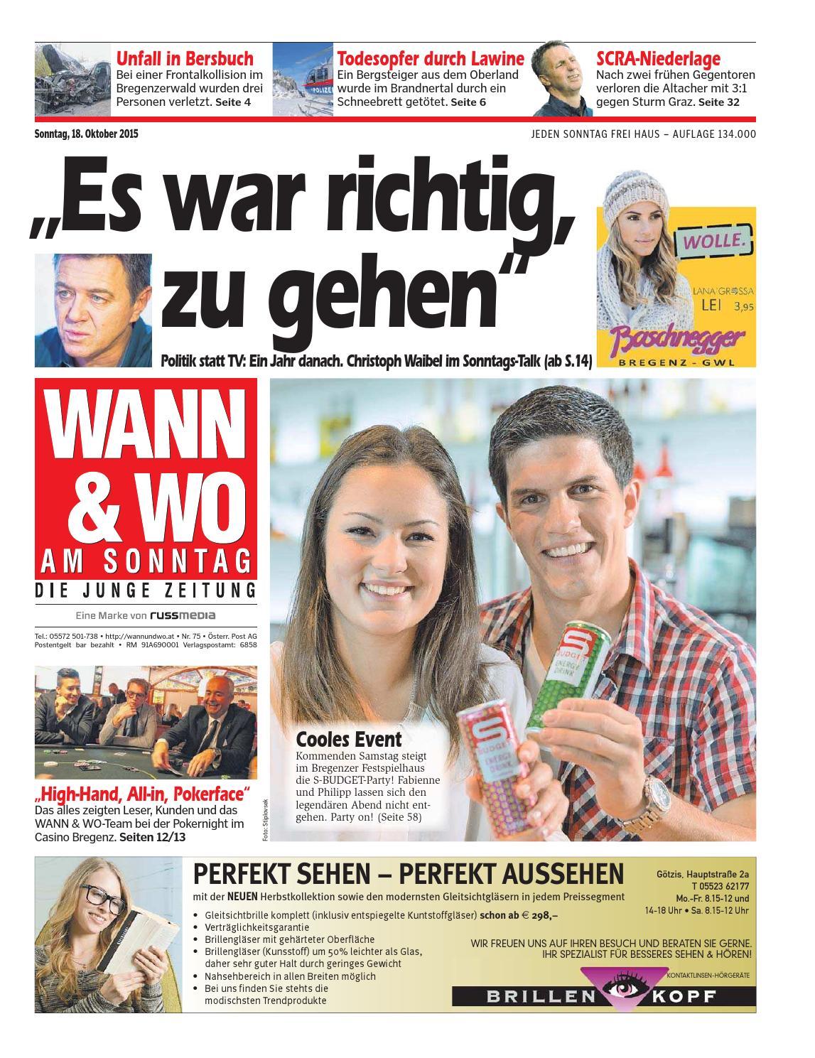 Hobby Huren in Hohenems: Reale Frauen treffen | Dating