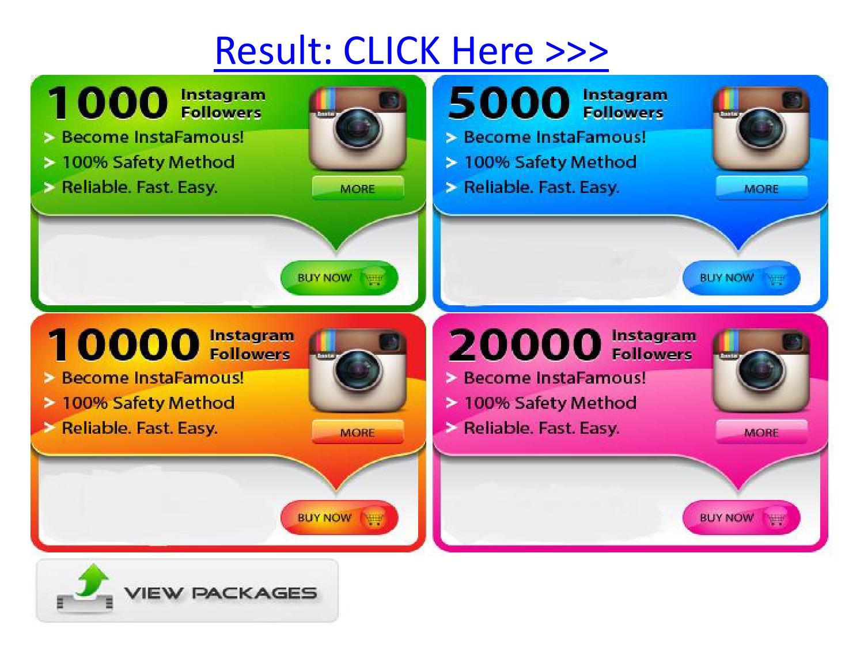 Instagram Hack Tool Free Download