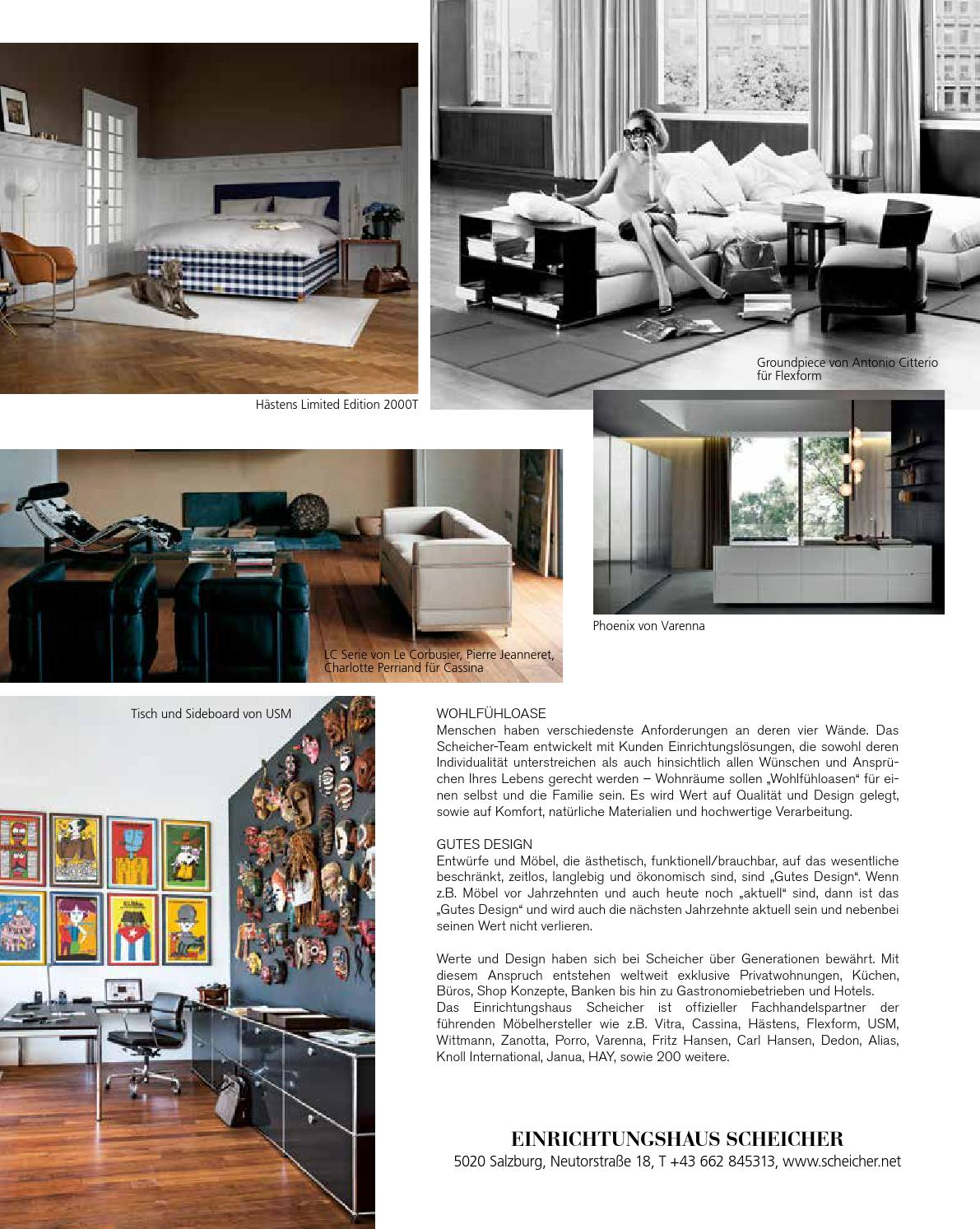 Circe Magazin Salzburg No.6 HW 2015 by Jacqueline Jurek - issuu
