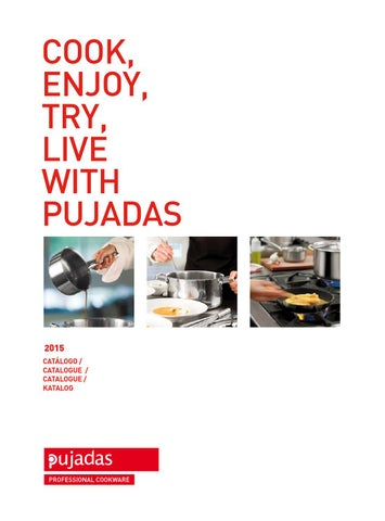 """12/"""" Universel Cuisine en Acier Inoxydable Long nourriture viande Pince Barbecue Pinces Clip-Y2"""
