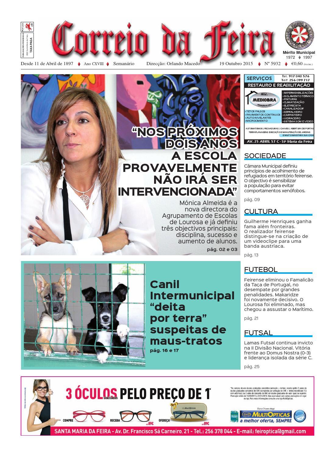 836e0e4fd3ca2 5932 by Pedro Almeida - issuu