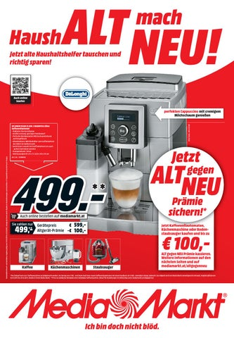 Media Markt Angebote 18 24oktober2015 By Promoangebote At Issuu