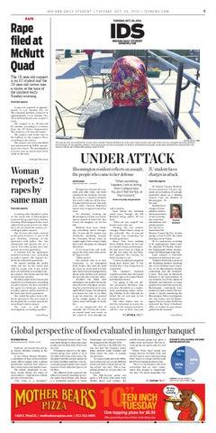 The Indiana Gazette 584e49915738