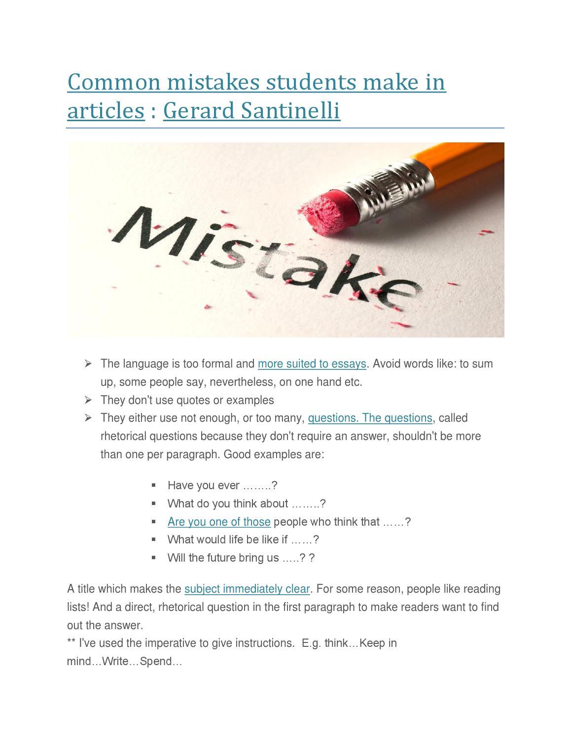 Cheap rhetorical analysis essay editing sites for school