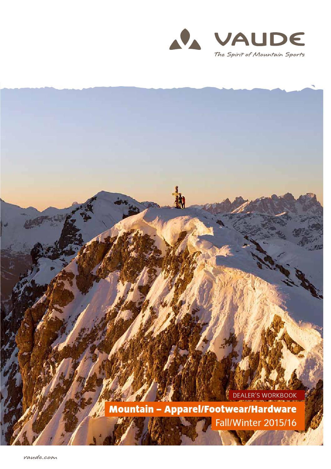High peak sherpa 75 litres-voyage-trekking-trajet sac à dos-réglable en hauteur!