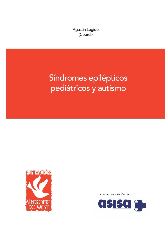 fenilcetonuria diagnóstico tardío diabetes