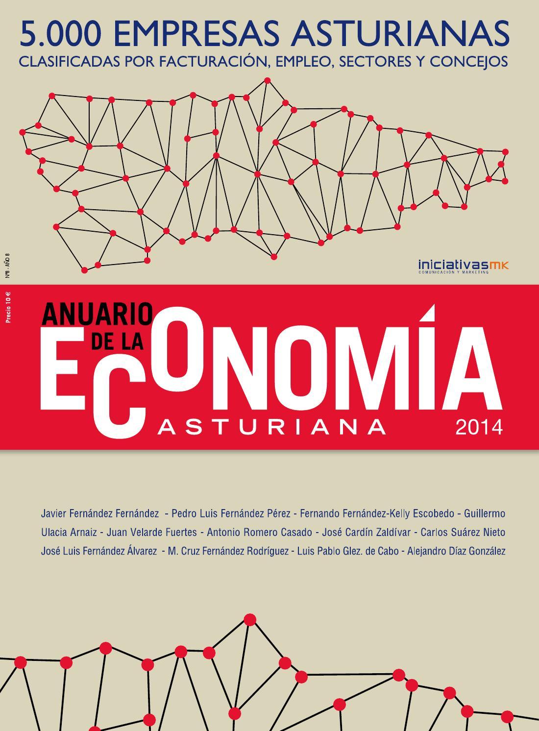 Anuario De La Economa Asturiana 2014 By Iniciativasmk Issuu Jpgviews 654size 1503 Kbdescription Dan Baldwin Lipo Balancer