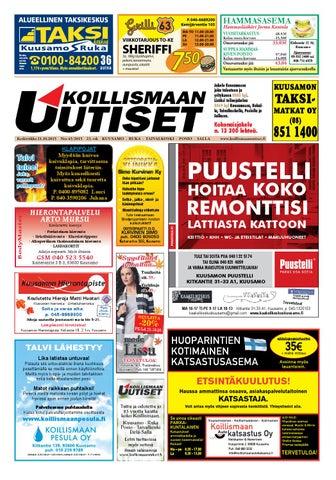 kuopio chat escorts helsinki