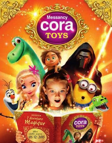 dcb9252bbd1e Ms jouet 20 10lowlowlow by cora - issuu