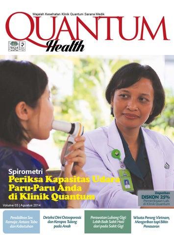 Karena Anda baru-baru ini didiagnosis dengan psoriasis, meminta dokter Anda pertanyaan-pertanyaan pada kunjungan Anda berikutnya 2