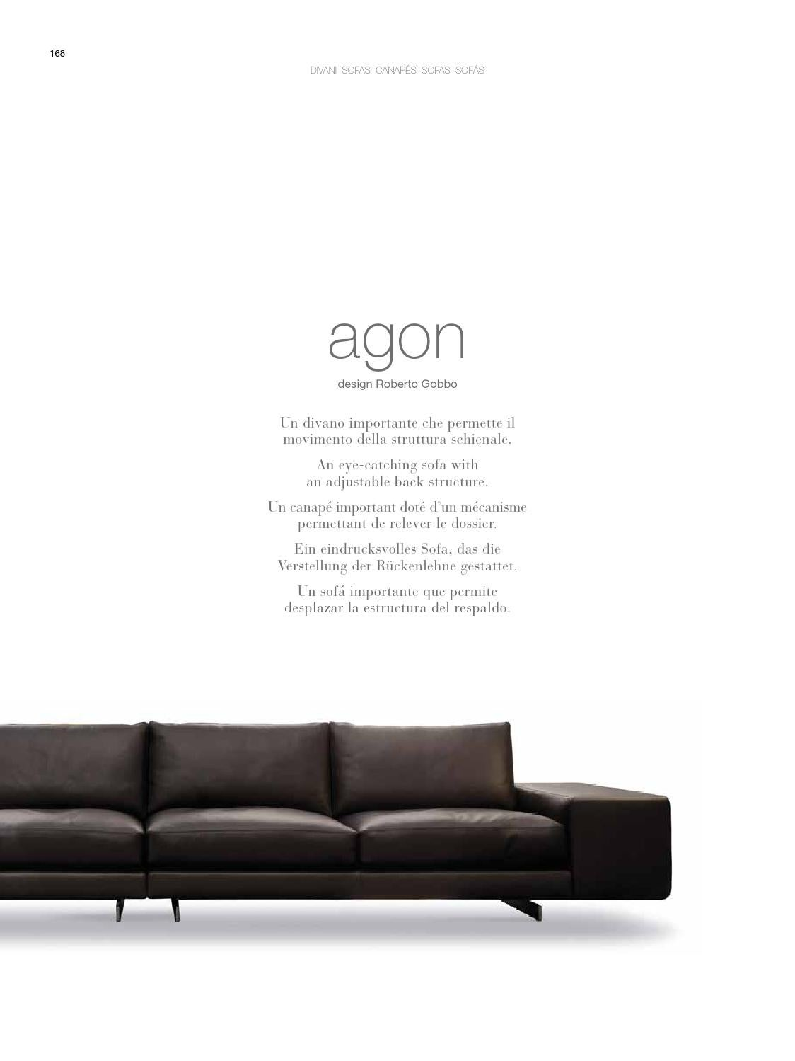 Tremendous Catalogo Sofas Armchairs Accessories Rugs By Gruppo Andrewgaddart Wooden Chair Designs For Living Room Andrewgaddartcom
