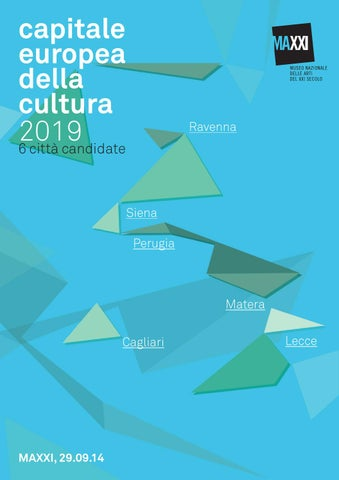 Elezioni regionali umbria 2019 candidating