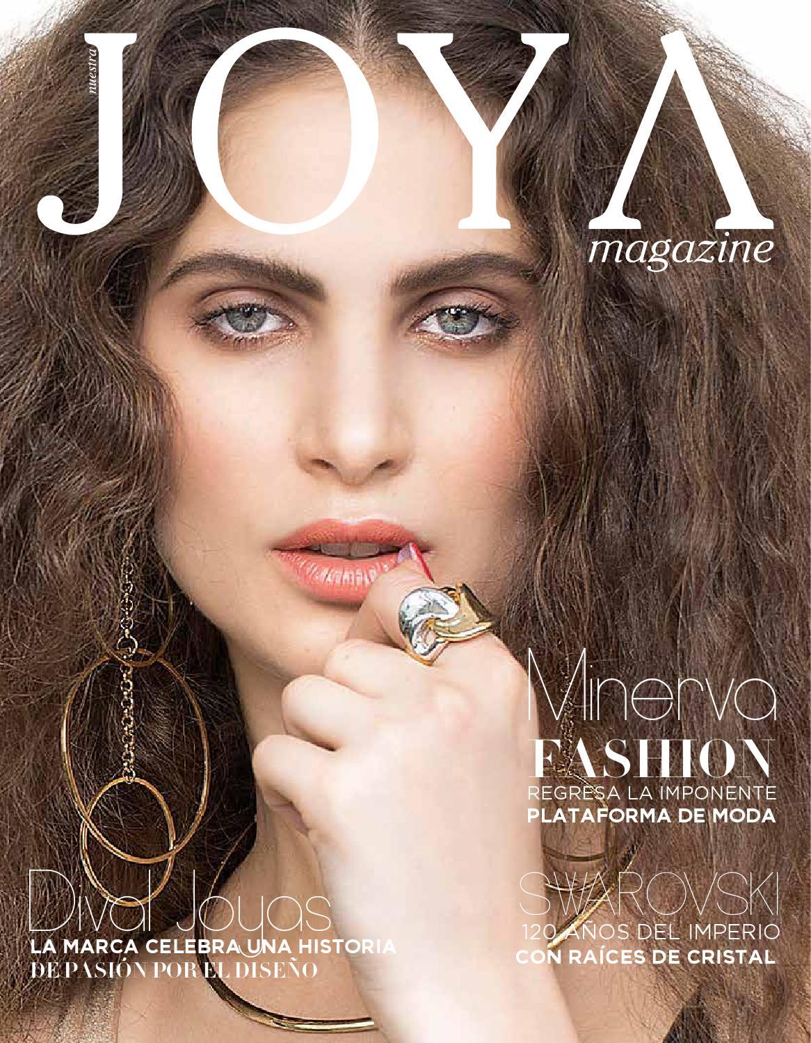 4d051a0a5e78 Joya Magazine 454 by Joya Magazine - issuu