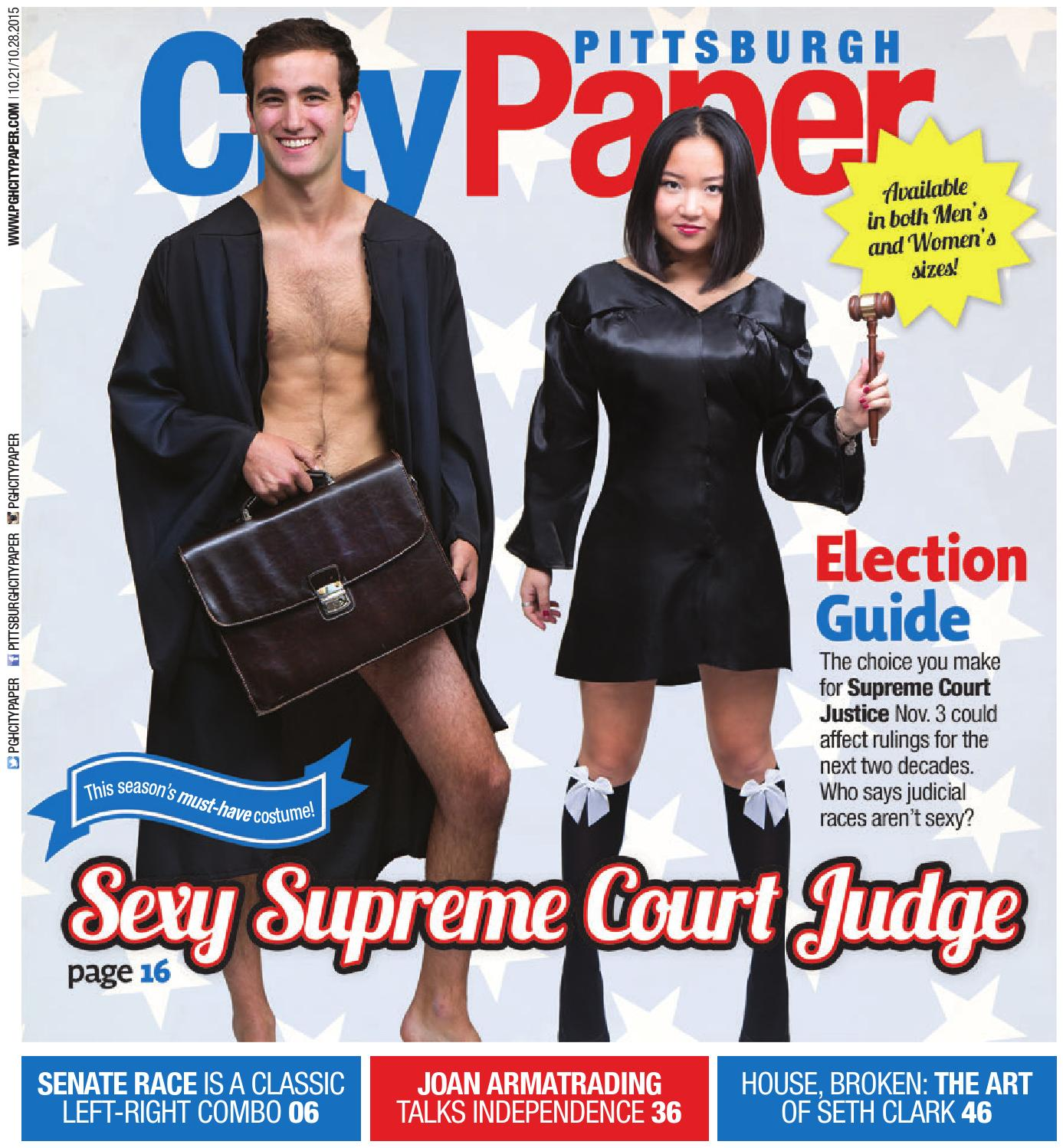 October 21 2015 Pittsburgh City Paper By Dr Kevin Women Boot Casual Shoes 4023 Navy 38 Issuu