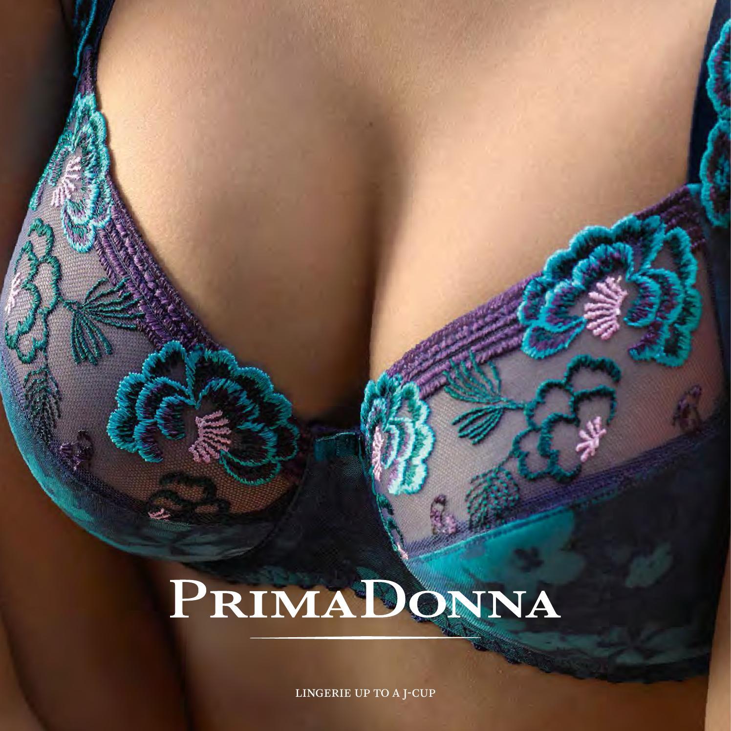 G Prima Donna  Deauville luxuriöse Short-Hotpants 0561813  Shorty Ruby Gold