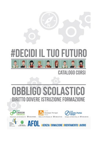 Atlante delle Risorse Umane 2019 by For Human Relations issuu