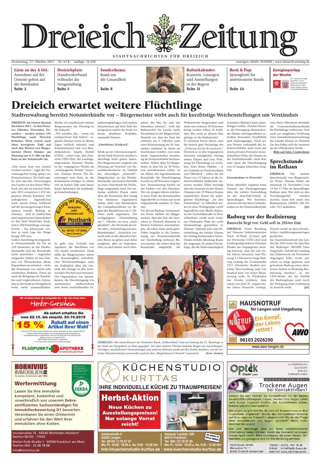 san francisco 4b24c 33dd9 Dz online 043 15 b by Dreieich-Zeitung Offenbach-Journal - issuu