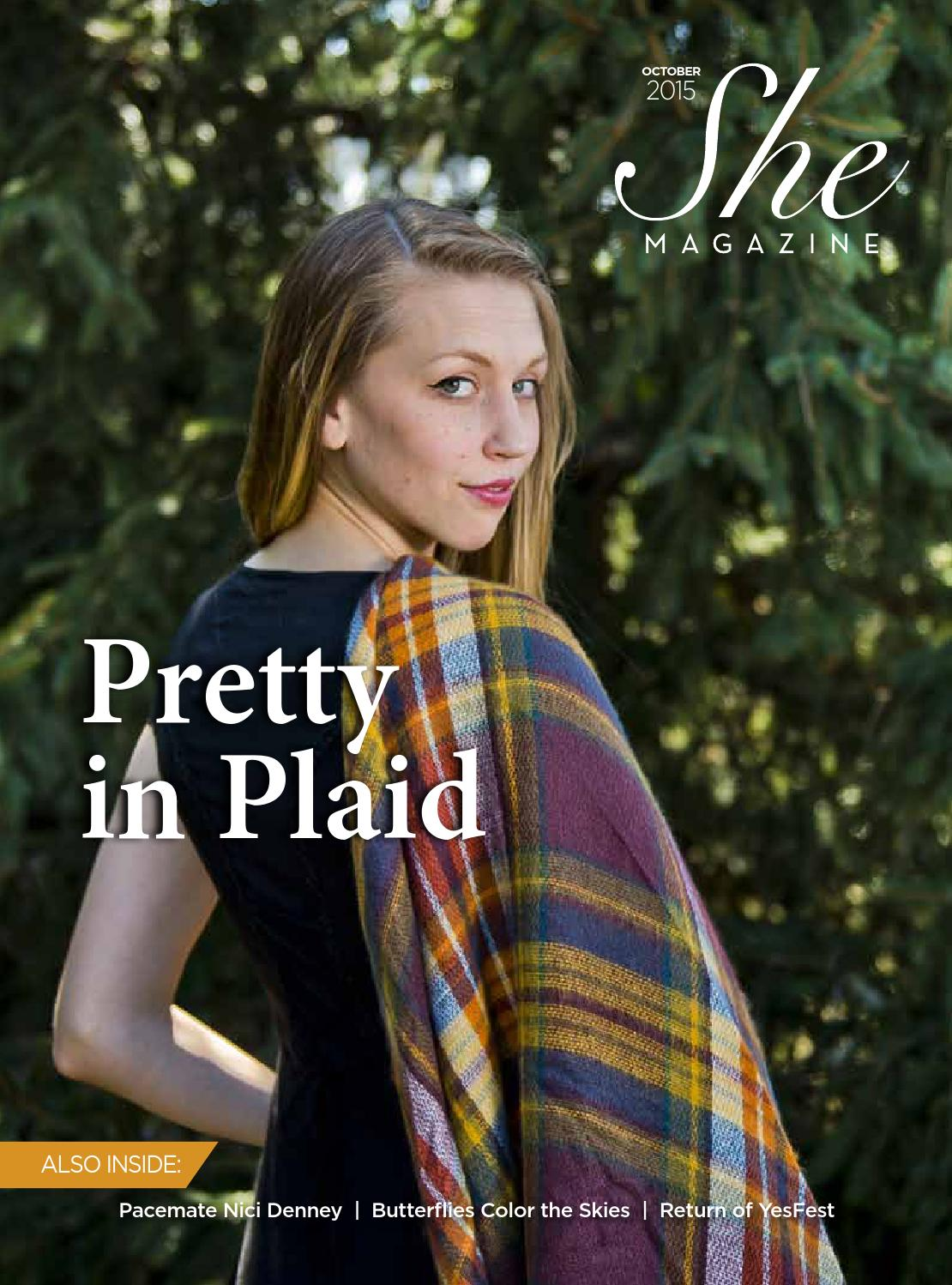 5ea714f98 She magazine by AIM Media Indiana - issuu