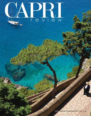 Capri Review 34 by Capri Review - issuu a717db9c9e8
