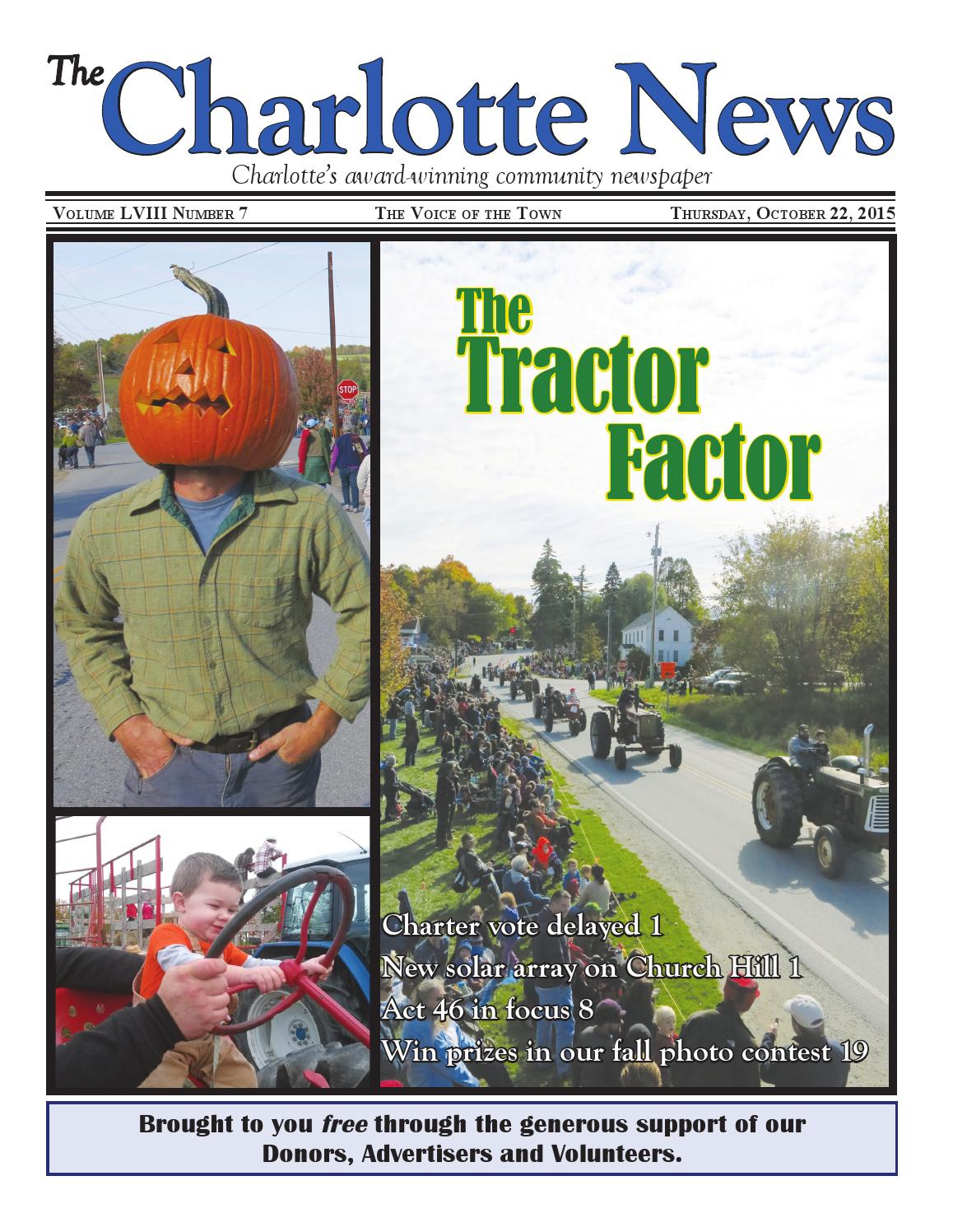 the charlotte news march 10 2016 by the charlotte news issuu