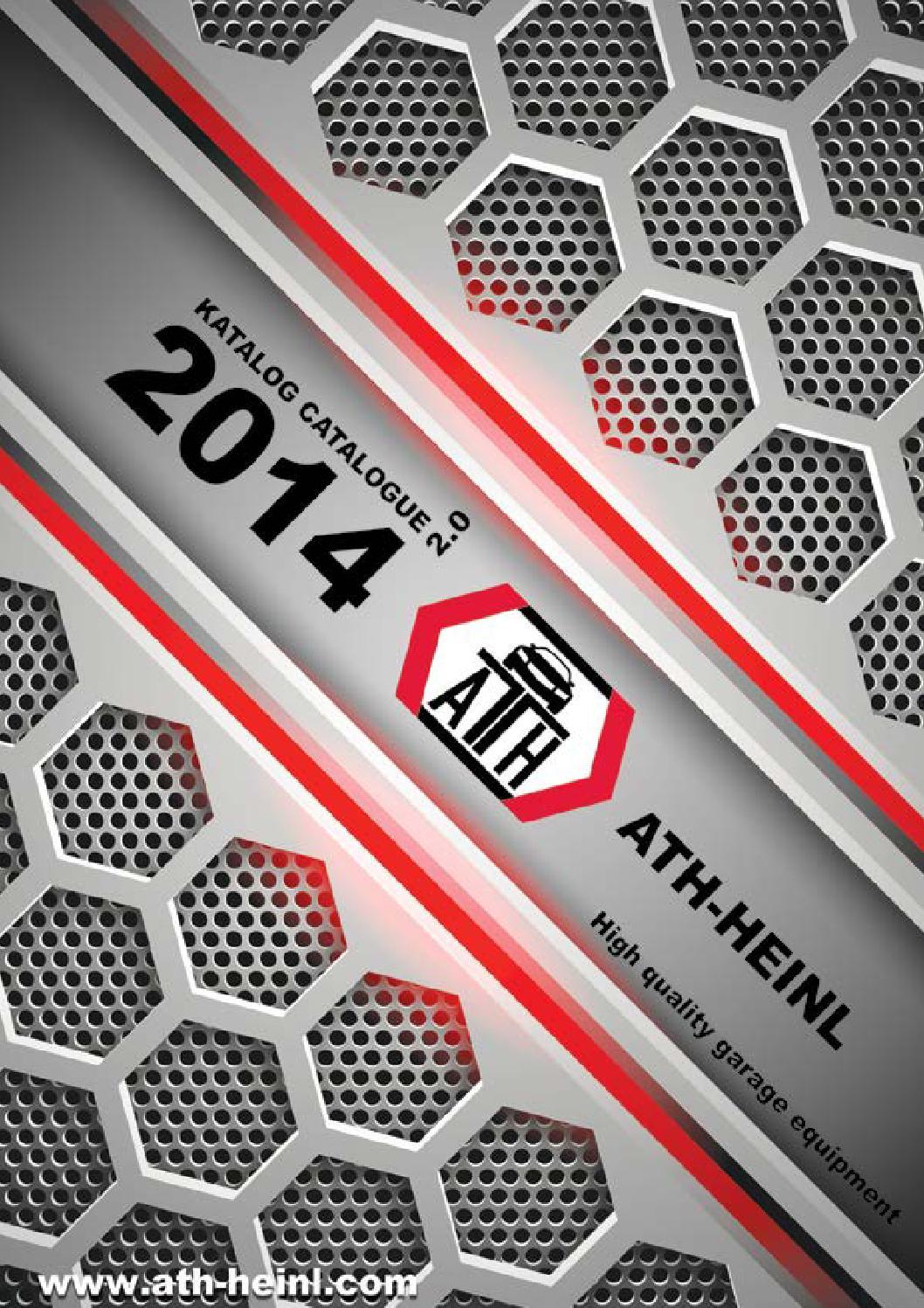 Top 10 Software-ul pentru testare hard disk de viteză