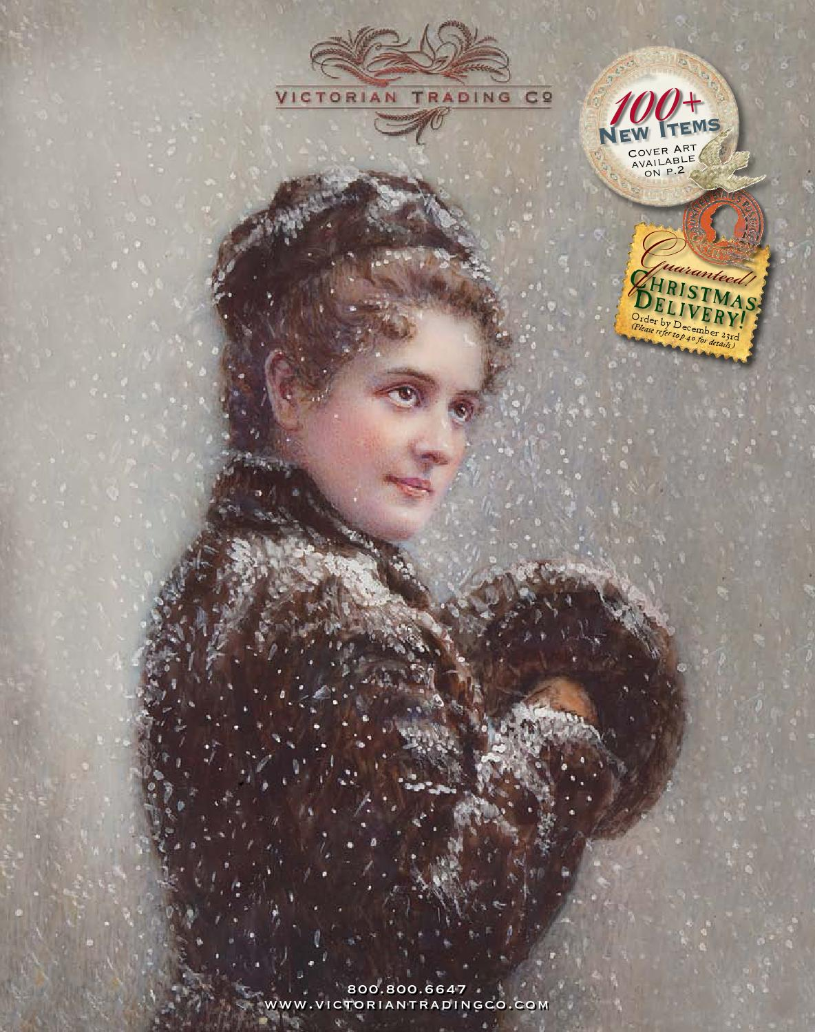 "Nice 1900 C Cream Of Wheat Cereal Little Boy ""the Joy Of Childhood"" Print Ad Special Buy Advertising"