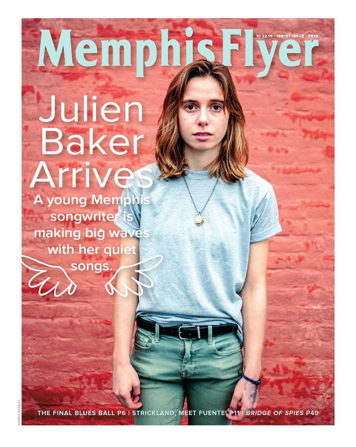 5b17db3c40 Memphis Flyer 10.22.15 by Contemporary Media - issuu