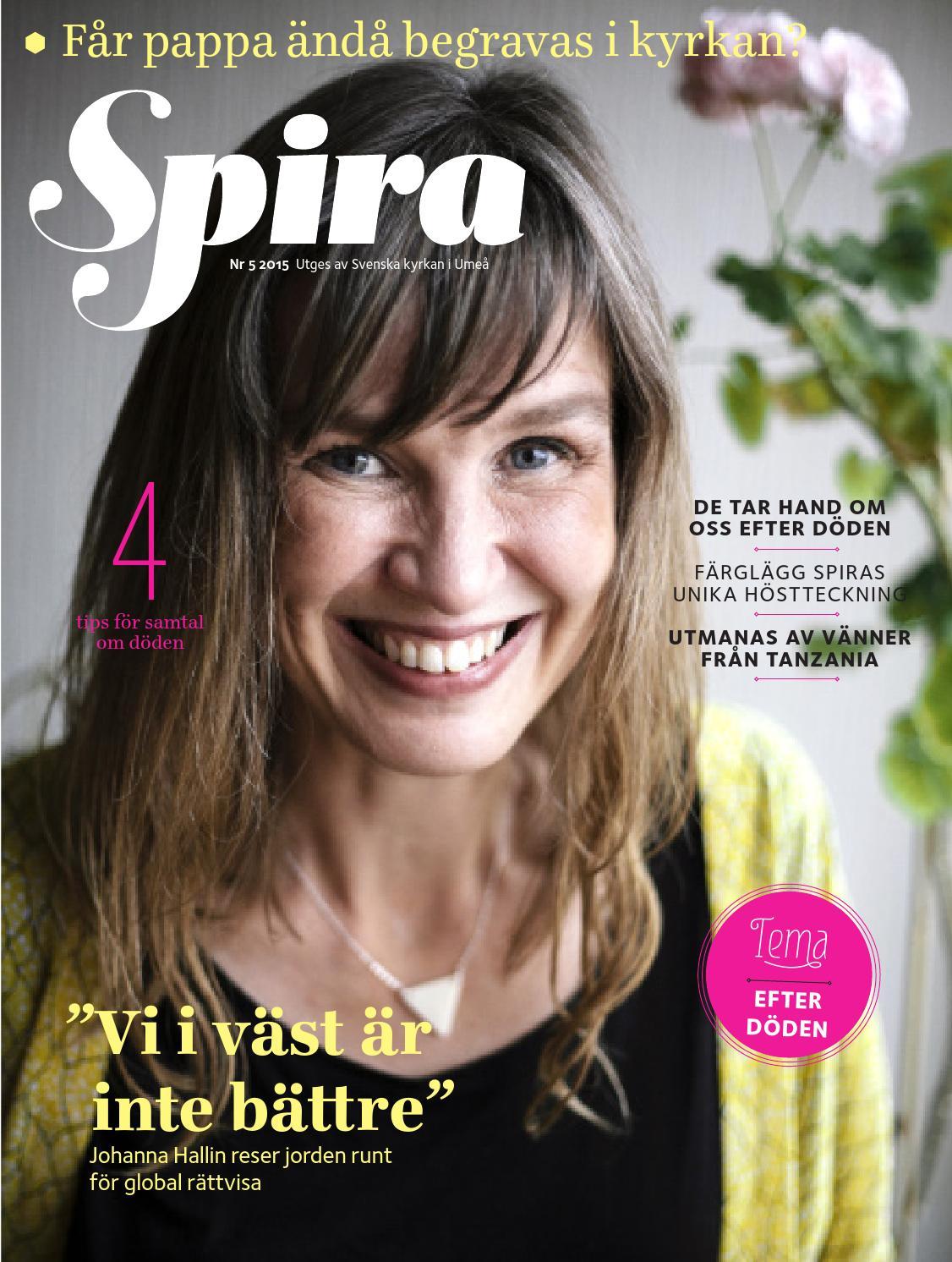 Siv Thyra Margareta Ferm, Fgelstigen 10, Vnnsby | unam.net